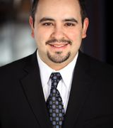 Abe Saenz, Real Estate Pro in Chicago, IL