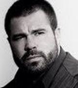 Jason Sokody, Real Estate Agent in Grand Island, NY