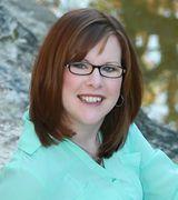 Carol Smiley…, Real Estate Pro in Waco, TX