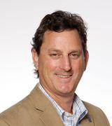 Tom McBride, Real Estate Pro in Brunswick, GA
