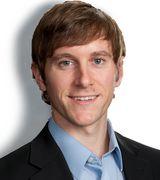 Brian Appel, Real Estate Pro in Augusta, GA