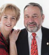 Pamela & Dave Jones, Agent in Ashburn, VA