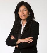 Profile picture for Vilma Colon-Oliver