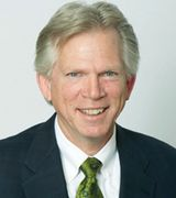 Chris Swim, Real Estate Agent in Lafayette, CA