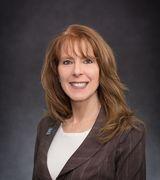 Belinda Sternberg, Agent in Duluth, MN