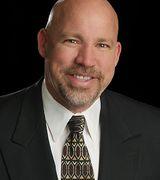 Michael Trau…, Real Estate Pro in San Antonio, TX