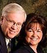 Pat & Wayne Harriman, Agent in Meriden, CT