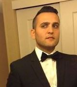 Jonathan Massaband, Real Estate Agent in Los Angeles, CA