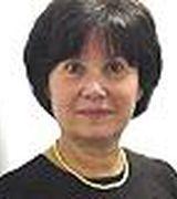 Jackie SANTANIELLO, Agent in Hillsdale, MI