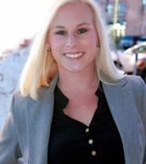 Ashley Chanc…, Real Estate Pro in Alexander City, AL