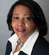 Jackie Gonza…, Real Estate Pro in Chesapeake, VA