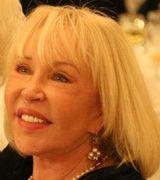 Barbara M Ames, Agent in Dahlonega, GA