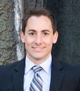 Brian Ayer, Real Estate Agent in Menlo Park, CA