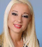 Mary Sekalova, Agent in Ewa Beach, HI