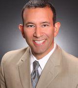 Profile picture for Enrique Pasos