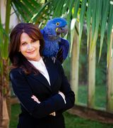 Shelley Linde, Real Estate Agent in Rancho Santa Fe, CA