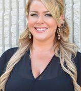 Jessica Coleman, Real Estate Agent in Cocoa, FL