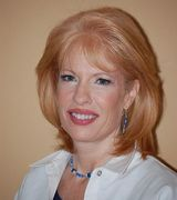 Penny Jones, Agent in Charlotte, NC