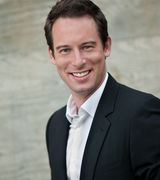 Greg Harris, Real Estate Agent in Beverly Hills, CA