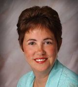 Beth Satow, Agent in Waterville, ME