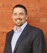 Jason Kennedy, Real Estate Agent in Beaverton, OR