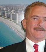 James Barone, Real Estate Pro in Boca Raton, FL