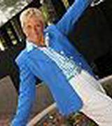 Lynn Petrone…, Real Estate Pro in Scottsdale, AZ
