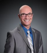 Rich Masiak, Real Estate Pro in Sebastion, FL