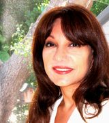 Sandra Sanna, Real Estate Pro in Tarpon Springs, FL