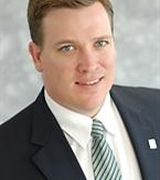 Ty Brown, Real Estate Pro in Lexington, KY