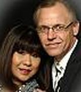 Steve Dancer, Real Estate Pro in KINGWOOD, TX