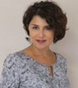 Marina Jacobson, Real Estate Agent in Glenview, IL