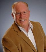 Rick Devine, Real Estate Pro in Charlotte, NC