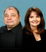 The Crutcher and Hartley Team, Agent in Tyler, TX