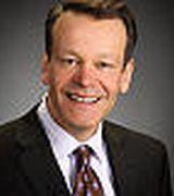 Dow Gorham, Agent in Elkhart, IN