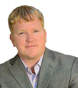 Chase Muller, Real Estate Pro in Baton Rouge, LA
