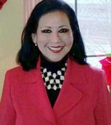 Janet Bolante, Real Estate Agent in Watchung, NJ