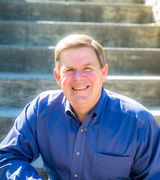Brian Murphy, Agent in Whitefish, MT
