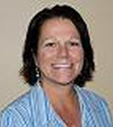 Deborah Peverly, Agent in Tilton, NH