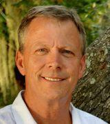 Jay Boxberger, Agent in Niceville, FL