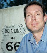 Steve McGive…, Real Estate Pro in Tulsa, OK