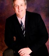 Brad Meyer, Real Estate Pro in Milwaukee, WI