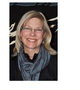 Liz Dye, Agent in Missoula, MT