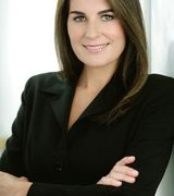 Suzanne Armstrong, Real Estate Agent in Greenwich, CT