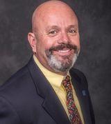 Curt Reichstetter, Real Estate Agent in Richmond, VA