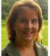 Leanne Sebero, Real Estate Pro in Peshtigo, WI