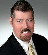 Ed Short, Agent in Roswell, GA