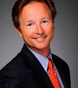 Christopher…, Real Estate Pro in Boston, MA