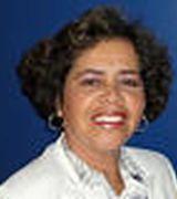 Maria Echeve…, Real Estate Pro in Tampa, FL