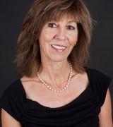 Joscelyne Rosenfield, Agent in Los Angeles, CA